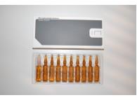 Phosphatidylcholine (Generic Lipostabil) 10amps x 5ml