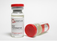 Mast Propionatum - 10ml x 100mg