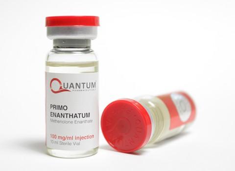 primobolan quantum